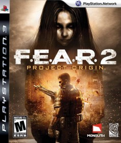 fear_2_ps3_jatek