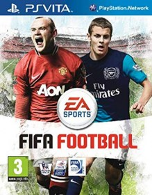 fifa_football_ps_vita_jatek