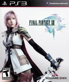 final_fantasy_8_ps3_jatek