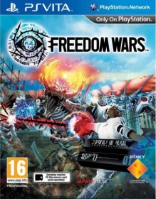 fredom_wars_ps_vita_jatek