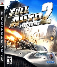 full_auto_2_battlelines_ps3_jatek