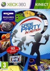 game_party_in_motion_xbox_360_jatek