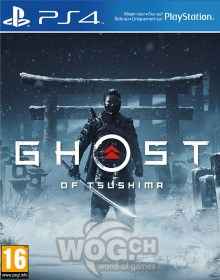 ghost_of_tsushima_ps4_jatek
