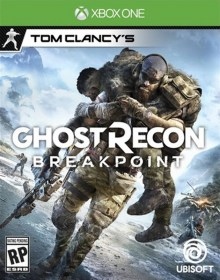 ghost_recon_breakpoint_xbox_one_jatek