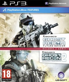 ghost_recon_compilation_2_ps3_jatek