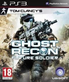 ghost_recon_future_soldier_ps3_jatek