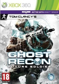 ghost_recon_future_soldier_xbox_360_jatek