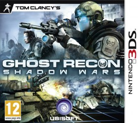 ghost_recon_shadow_nintendo_3ds_jatek