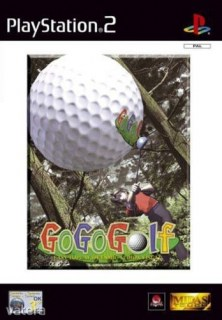 go_go_golf_ps2_jatek