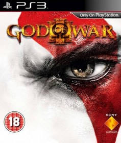 god_of_war_3_ps3_jatek