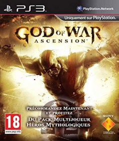 god_of_war_ascesions_ps3_jatek