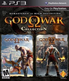god_of_war_collection_vol_1_ps3_jatek