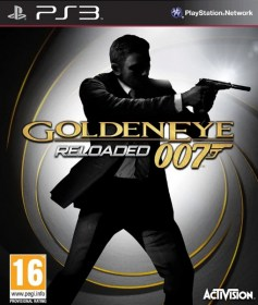 goldeneye_reloaded_ps3_jatek