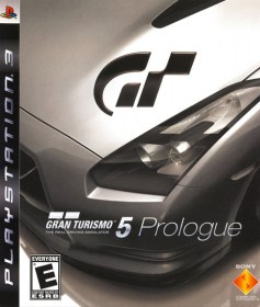 gran_turismo_5_prologue_ps3_jatek