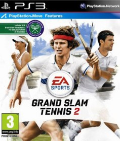 grand_slam_tennis_2_ps3_jatek