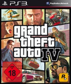 grand_theft_auto_4_ps3_jatek