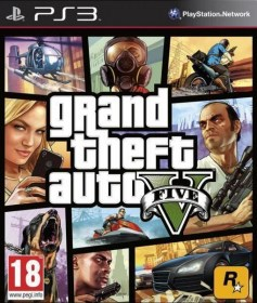 grand_theft_auto_5_ps3_jatek