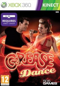 grease_dance_xbox_360_jatek