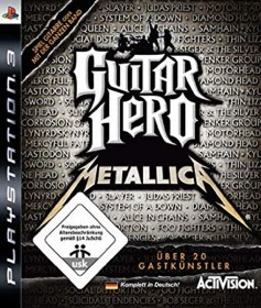 guitar_hero_metallica_ps3_jatek