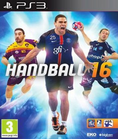 handball_16_ps3_jatek