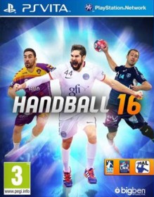 handball_16_ps_vita_jatek