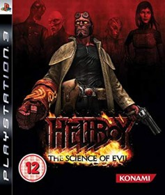 hellboy_the_scence_of_evil_ps3_jatek