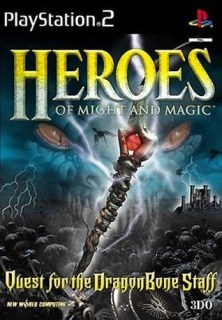 heroes_of_might_and_magic_ps2_jatek