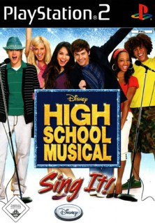 high_school_musical_ing_it_ps2_jatek