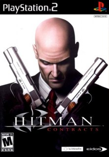 hitman_contracts_ps2_jatek