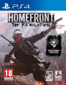 homefront_the_revolution_ps4_jatek6