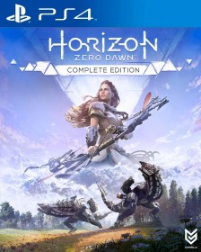 horizon-zero-dawn-complete-edition-ps4-ps4-8-box1