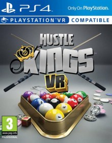 hustle_king_vr_ps4_jatek