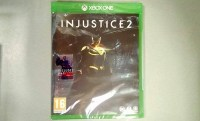 injustice2xo-(1024-x-623)