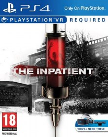 inpatient_ps4_jatek