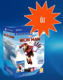 iron_man_vr_move_twin_pack_uj