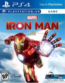 iron_man_vr_ps4_jatek
