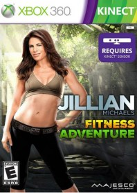 jillian_michaels_fitness_adventure_xbox_360_jatek