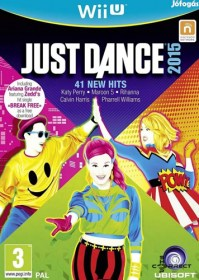 just_dance_2015_nintendo_wii_u_jatek