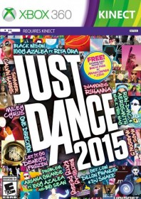 just_dance_2015_xbox_360_jatek