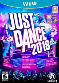 just_dance_2018_nintendo_wii_u_jatek