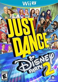 just_dance_disney_party_2_nintendo_wii_u_jatek