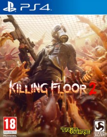 killing_floor_2_ps4_jatek9