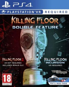 killing_floor_double_feature_vr_ps4_jatek
