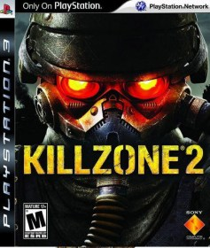 killzone_2_ps3_jatek