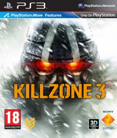 killzone_3_ps3_jatek