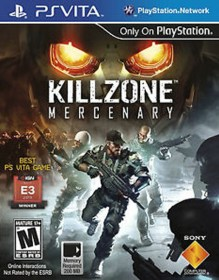 killzone_mercenary_ps_vita_jatek