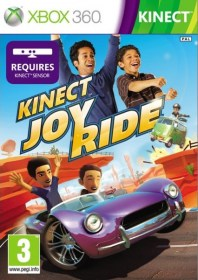 kinect_joy_ride_xbox_360_jatek
