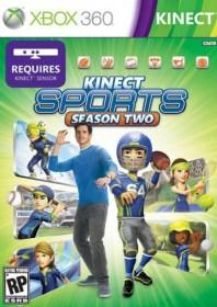 kinect_sports_season_2_xbox_360_jatek