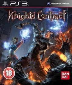 knights_contract_ps3_jatek