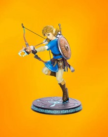legend_of_zelda_figura